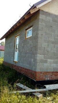 Продажа дома, Ягул, Завьяловский район, Ул. Сельская - Фото 1
