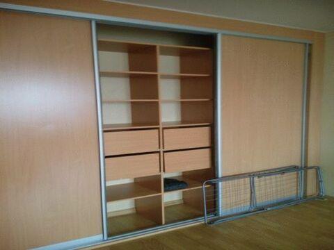 Продажа квартиры, м. Домодедовская, Ул. Ясеневая - Фото 3