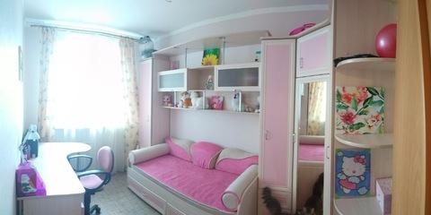 Продам 3-ком.квартиру на ул.Революционная, д.126 - Фото 3
