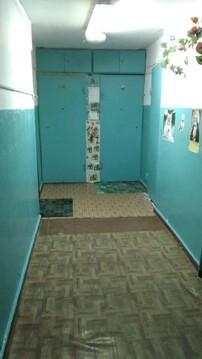 1-к полноценная квартира в Балаково ул. Набережная Леонова 28 - Фото 5