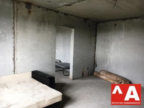 Аренда 3-й квартиры 75 кв.м. без ремонта на Хворостухина - Фото 1