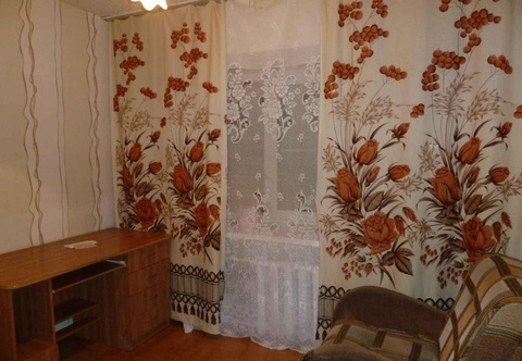 1-ая квартира на Кирова - Фото 2