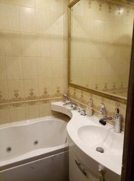 В г.Пушкино продается 3 ком.квартира площадью 69 кв.метров - Фото 3