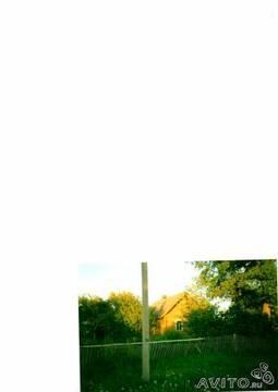 Участок 37 сот. (ИЖС) - Фото 2