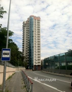 Продается 3-к квартира Я.Фабрициуса - Фото 1