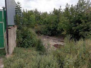 Продажа участка, Оренбург, Ул. Гребенская - Фото 2