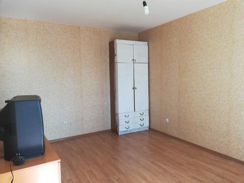 Квартира с ремонтом у метро Купчино - Фото 2