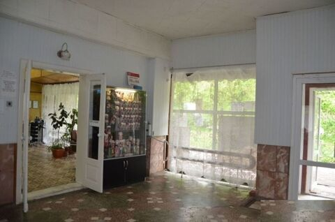 Продажа торгового помещения, Таганрог, Ул. Москатова - Фото 2