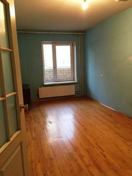 Сдаю 2-к квартиру ул Бебеля 130 - Фото 2
