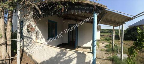 Дом, Бахчисарайский р-он, с. Отрадное - Фото 4
