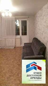 Квартира ул. Линейная 39/1 - Фото 3