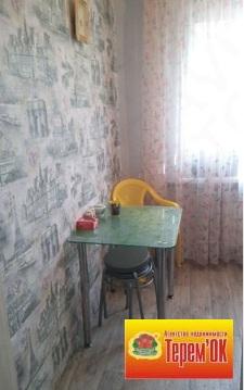 Квартира с шикарным видом на Волгу! - Фото 3