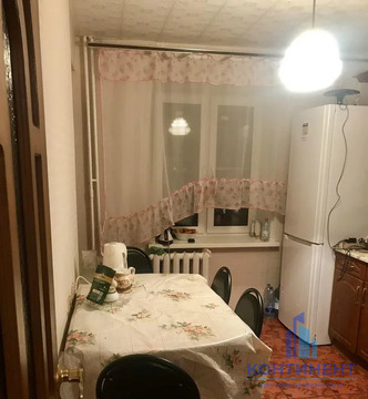 Объявление №51408823: Продаю 3 комн. квартиру. Обнинск, ул. Гагарина, 10,