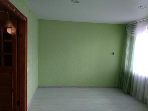 Квартира, Красноперевальский, д.7/45 - Фото 2