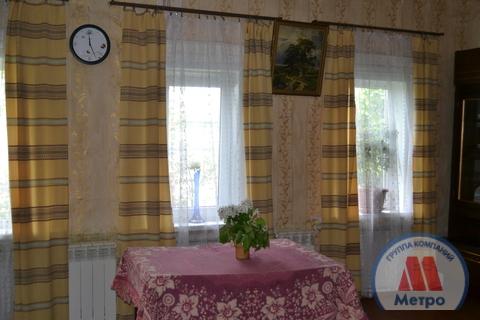 Дома, дачи, коттеджи, ул. Писарева, д.10 - Фото 3