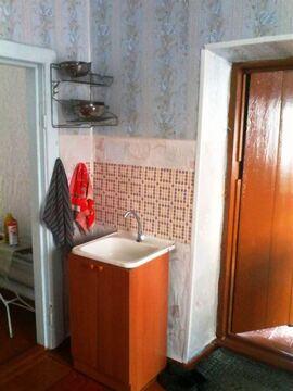 Продажа дома, Бердь, Искитимский район, Ул. Линейная - Фото 3