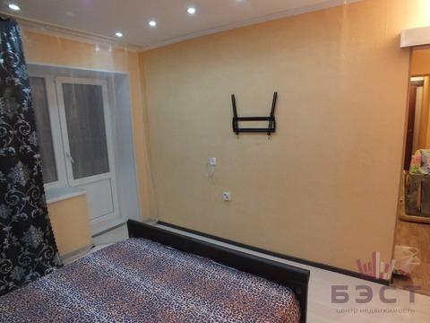 Квартира, ул. Сурикова, д.31 - Фото 4
