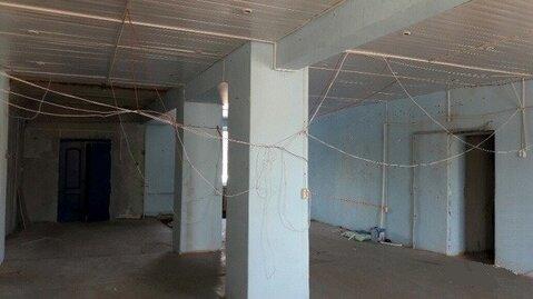 Продажа торгового помещения, Иваново, Иваново - Фото 2