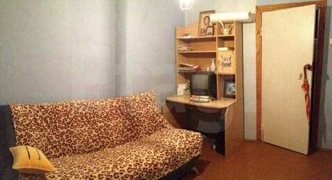 Продам 4-комн. кв. 62 кв.м. Белгород, Мичурина - Фото 3