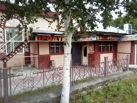 Коммерческая недвижимость, ул. Красная Пресня, д.59 к.А - Фото 3