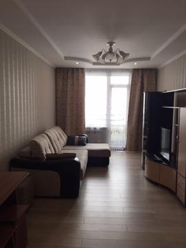 Сдается 2х-комн квартира Комсомольск-на-Амуре, Молодогвардейская, 16 - Фото 4