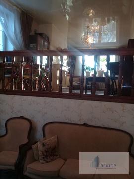 Сдается дом в Щелковском районе пос.Загорянский ул.Сиреневая - Фото 3
