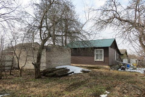 Дом с Газом, Газ, Гараж, ул. Мира - Фото 5