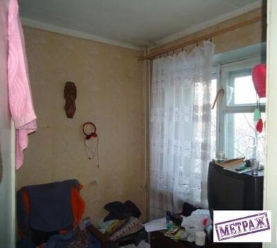 Продается 2-комнатная квартира в Балабаново - Фото 5