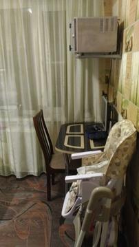 Квартира, ул. Ласьвинская, д.74 - Фото 5