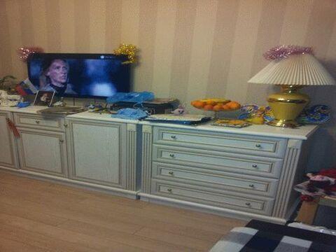Продажа квартиры, м. Планерная, Ул. Фомичевой - Фото 4