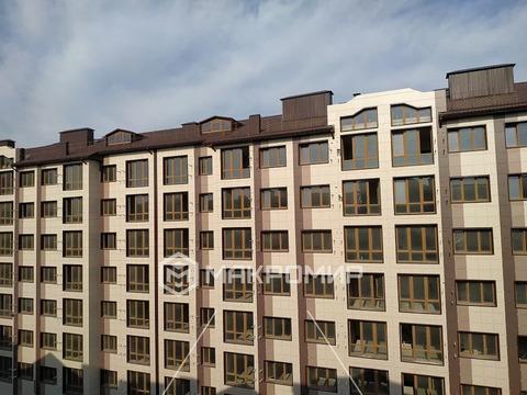 Объявление №60944327: Продаю 2 комн. квартиру. Новая Адыгея, Береговая ул., 1, к 10,