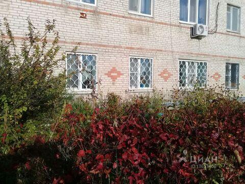 Продажа квартиры, Мирное, Хабаровский район, Ул. Клубная - Фото 1