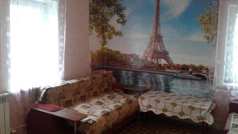 Продается 3-х комнатный дом в с.Воробьевка - Фото 3