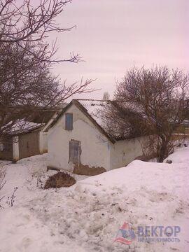 Дом, город Херсон - Фото 5