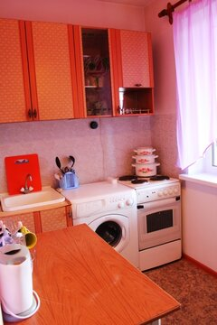 Квартира посуточно (на час) в Великом Новгороде - Фото 2