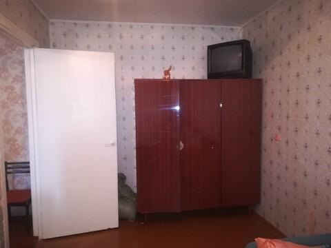 Аренда квартиры, Иваново, Ул. Солнечная - Фото 5