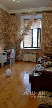 Продажа квартиры, Каспийск, Ул. Назарова - Фото 2