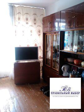Продам 1к.кв. ул. Климасенко, 23 - Фото 1