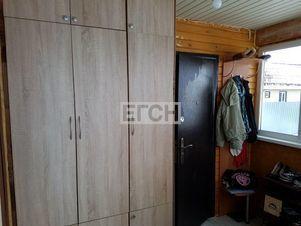 Продажа дома, Бывалино, Павлово-Посадский район, 46 - Фото 2