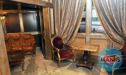 Сдаём помещение под ресторан/ночной клуб - Фото 3