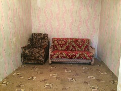 Аренда дома, Афипский, Северский район, Ул. Красноармейская - Фото 3