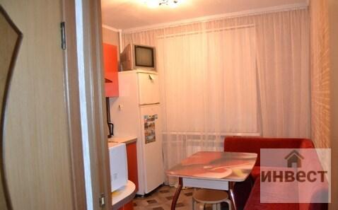 Продается 2х-комнатная квартира, МО, Наро-Фоминский р-н, г.Наро- Фомин - Фото 4