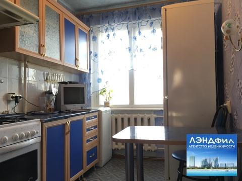 2 комнатная квартира, Проспект Энтузиастов, 31а - Фото 2