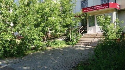 Готовый бизнес 78,1 м2, Тобольск - Фото 1