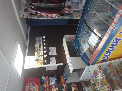Продам магазин - Фото 3