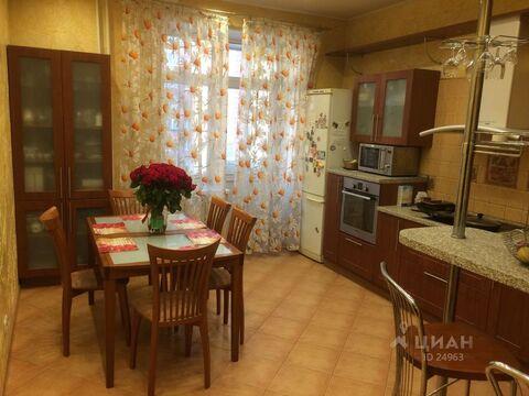 Продажа квартиры, Мытищи, Мытищинский район, Ул. Сукромка - Фото 1