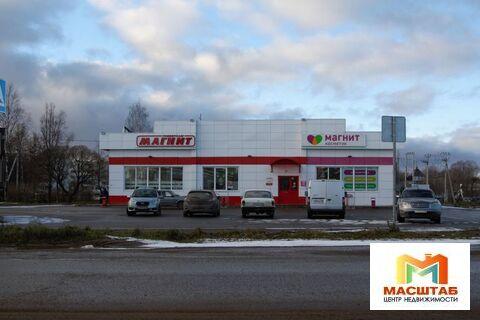 Аннино, Ломоносовский район, 2 к.кв - Фото 5