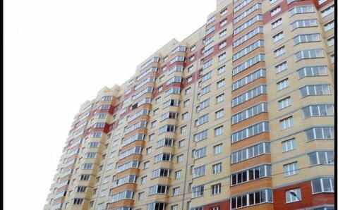 Продаю 1-комнатную квартиру 42 кв.м. этаж 16/18 ул. 65 лет Победы - Фото 2