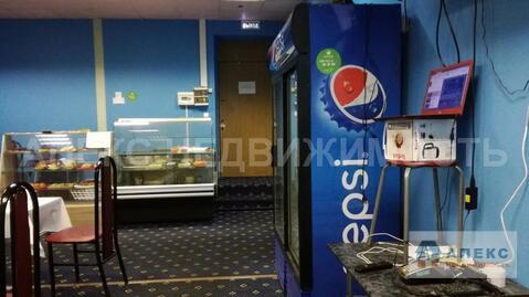 Аренда помещения свободного назначения (псн) пл. 125 м2 под кафе, . - Фото 1