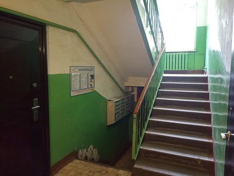 2х-комнатная квартира на Среднем п.(41 кв.м.) - Фото 3